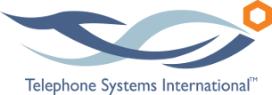 Telephone Systems International